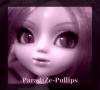 ParadiZe-Pullips