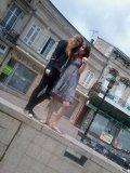 Photo de x3---my-life-c-eux---x3