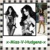 x-Miss-V-Hudgens-x