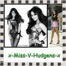 Photo de x-Miss-V-Hudgens-x