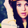 Selena-Mag