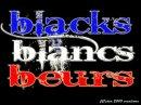 Photo de blacksblancsbeurs