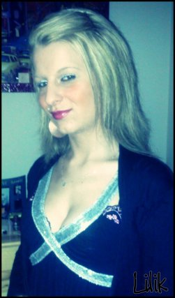 Aangé&Lique; Ma Grande soeur` ♥