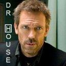 Photo de Dr-House-Addict