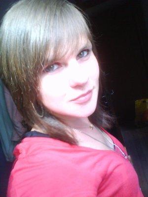 Et moi c'est Cécile !!