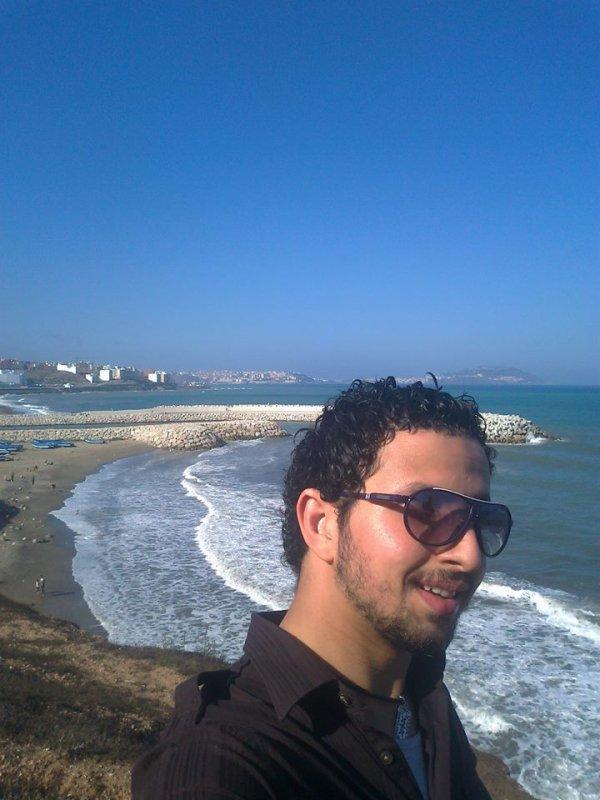 MarwaN Summer 2013