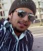 oficiel-Marwan
