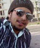 Photo de oficiel-Marwan