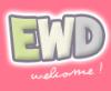EmmaWatsonDaily