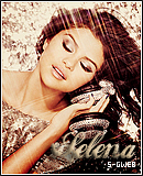 Photo de Selena-GWeb