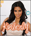 Photo de KimmyKardashian