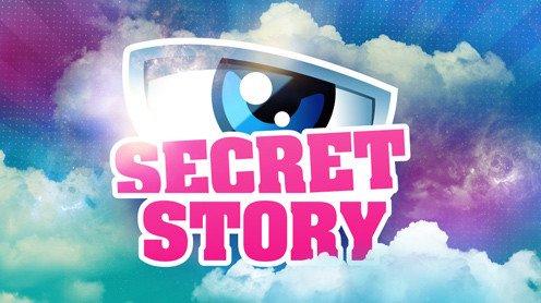 Blog de Neews-Secret-Story