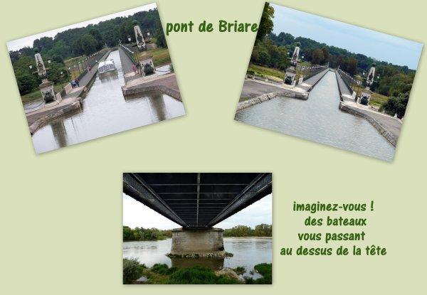 La loire aout 2008 suite blog de marylou2111 for Ouvrage d architecture