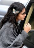 Photo de vanessahudgens2