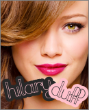 Photo de Hilary-Web-Duff