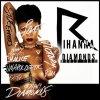 3-Rihanna-Musics-3