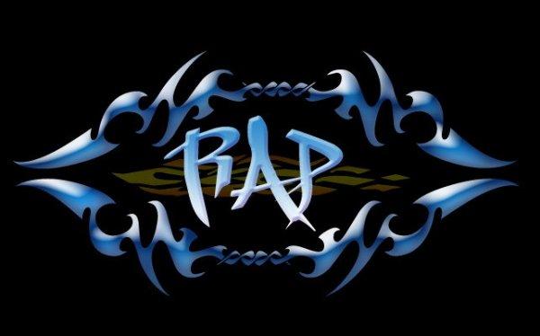 Single / Real Gansta Ft.Sp,Eazy Thug & Dkb (2011)