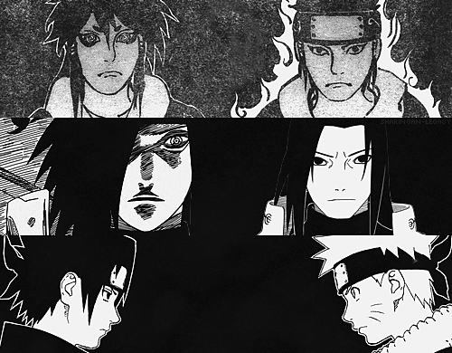 Blog de One-piece-or-Naruto