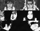 Photo de One-piece-or-Naruto