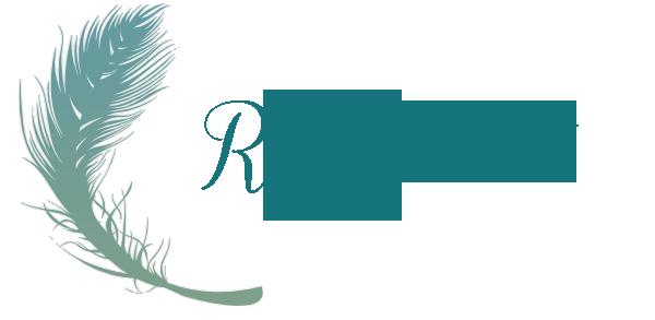 Règlement & Inscriptions.