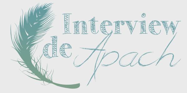 Interview de Entendez-moi