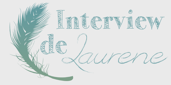 Interview de Changement d'Air