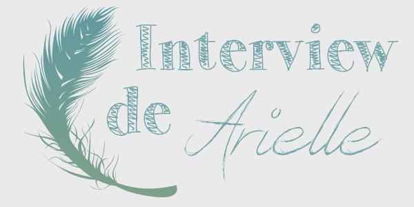 Interview de Le Loup et l'Agneau