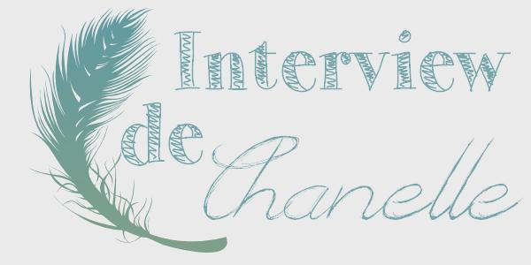 Interview de Par delà les flammes