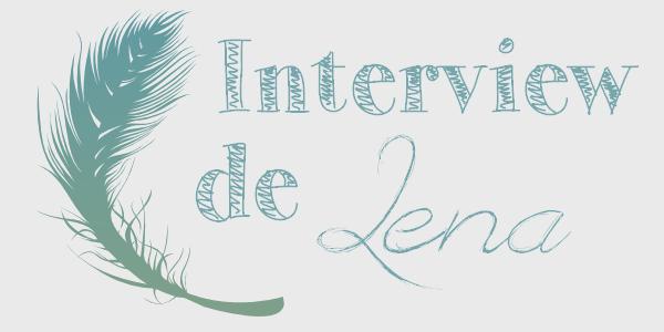 Interview de Tempête