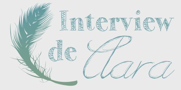 Interview de In Your Eyes
