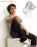Photo de kristen---Radcliffe---O
