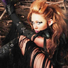 Photo de CantBe-Tamed