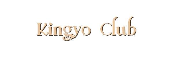 Kingyo Club