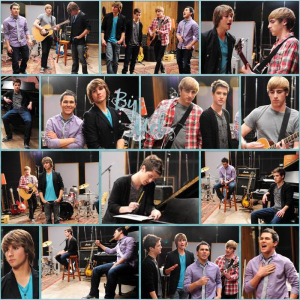 Big time rush <3<3<3<3<3<3<3<3<3<3<3<3<3<3<3