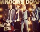 Photo de BigTimeRushForever