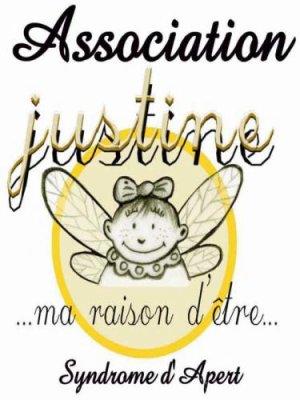 ASSOCIATION JUSTINE MA RAISON D'ETRE (SYNDROME D'APERT)