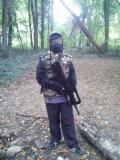 Photo de JORDAN-airsoft