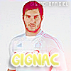 Photo de gignac-officiel