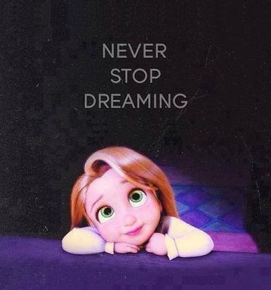 Dreameuse