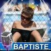 xx-bapt32-xx