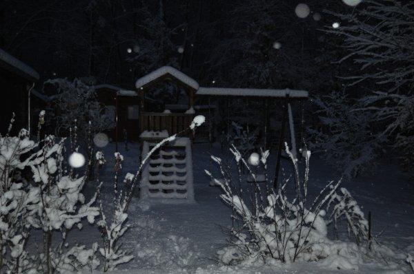 dimanche 05 décembre 2010 18:12