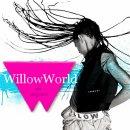 Photo de WillowWorld