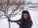 Photo de bellethai