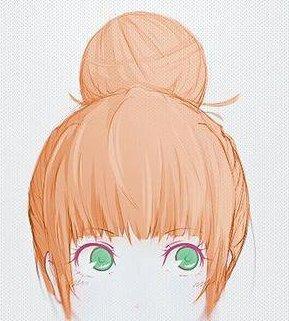 2. Anzu Odawara