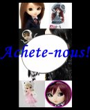 Photo de XX-pullip-4ever-XX