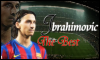 ibrahimovic-the-best