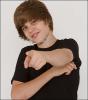 Justin-Bieber.