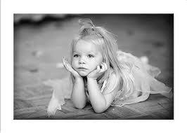 Si il pleuvαis le jour de tα nαissαnce, c'est pαrce que Dieu α verser toute les lαrmes de son corps quαnd il c'est αppercu qu'il αvαit lαisser pαrtir son plus bel αnge.. ♥