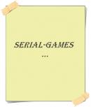 Photo de Serial-Games
