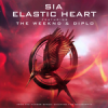 1000 Forms of Fear / Sia - Elastic Heart (2014)